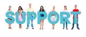 Farmasi Online suport de la-lideri
